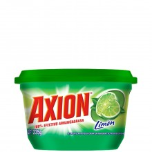 AXION LEMON 235g