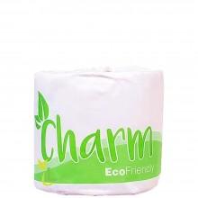 CHARM BATH TISSUE 500s