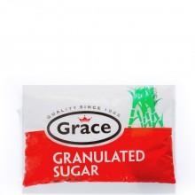 GRACE GRANULATED SUGAR 1kg