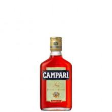 CAMPARI BITTER 200ml