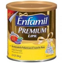 ENFAMIL PREMUIM LIPIL 354g