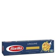 BARILLA LINGUINE 16oz