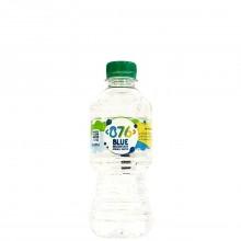 876 SPRING WATER 330ml