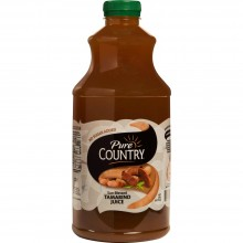 PURE COUNTRY TAMARIND 1.5L