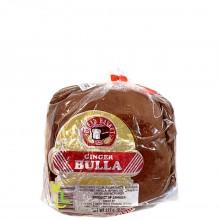 BREAD BASKET BULLA 8oz
