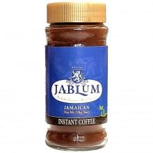 JABLUM COFFEE INSTANT 6oz
