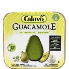 CALAVO GUACAMOLE MILD 12oz