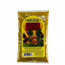 HOME CHOICE INDIAN CURRY 85g