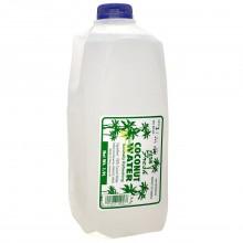 FARM FRESH COCONUT WATER 1.9L