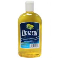 LIMACOL MENTHOL LOTION 250ml | LOSHUSAN SUPERMARKET