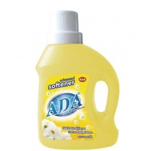 ADA FABRIC SOFTENER GOLD 1L