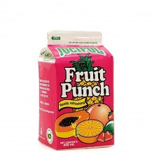 JUCIFUL FRUIT PUNCH 450ml