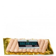 CPJ SAUSAGES BREAKFAST BACON 300g