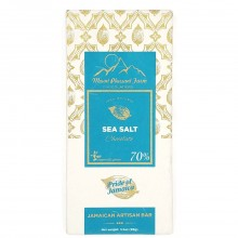 MOUNT PLEASANT CHOC SEA SALT 3.5oz