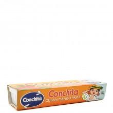 CONCHITA MANGO PASTE 500g