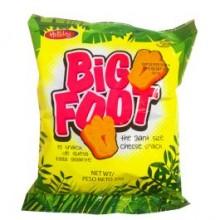 HOLIDAY BIG FOOT 25g