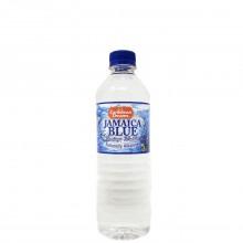 CARIB DREAMS JM BLUE SPRING WATER 500ml