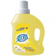 ADA FABRIC SOFTENER GOLD 2L
