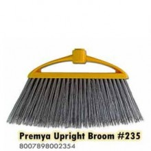 AIRWATT BROOM PREMYA #235 1ct