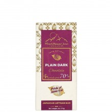 MOUNT PLEASANT CHOC PLAIN 2oz