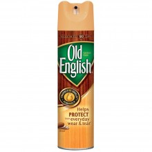OLD ENGLISH F/POLISH ALMOND 354g