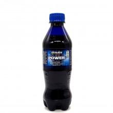 ADRENALINE POWER ENERGY DRINK 12oz