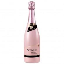 SPERONE CHILL SPUMANTE ROSE 750ml