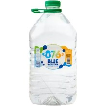 876 SPRING WATER 5L
