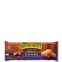NATURE VAL FRUIT & NUT TRAIL MIX 35g
