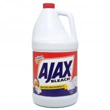 AJAX BLEACH 1.9L