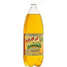 BIGGA JAMAICA KOLA 2L