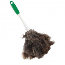 LIBMAN FEATHER DUSTER 1ct