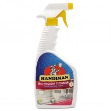 HANDIMAN BATHROOM CLEANER 22oz