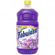 FABULOSO LAVENDER 56oz