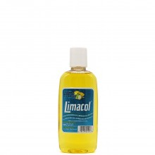 LIMACOL PLAIN LOTION 120ml