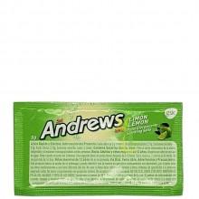 ANDREWS SALTS LEMON SINGLE