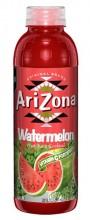 ARIZONA WATERMELON 20oz
