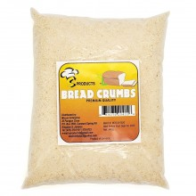 S PRODUCTS BREAD CRUMBS 400g