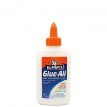 ELMERS GLUE-ALL 4oz