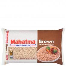 MAHATMA BROWN RICE 2lb