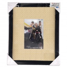 CONCEPTS PICTURE FRAME