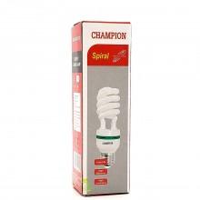 CHAMPION BULB LED ENERGY 18W