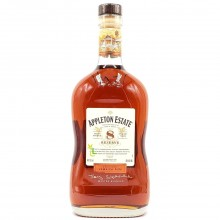 APPLETON ESTATE 8YO RESERVE 1L