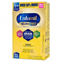 ENFAMIL INFANT NEUROPRO 890g