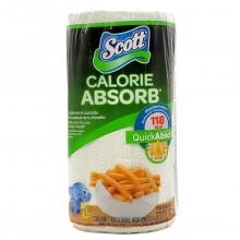 SCOTT CALORIE ABSORB 1pk