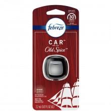 FEBREZE CAR OLD SPICE 0.06oz