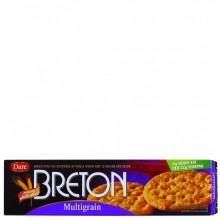 DARE BRETON MULTIGRAIN 250g