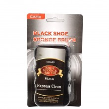 EXPRESS CLEAN SHOE SPONGE 1ct