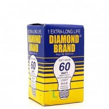 DIAMOND BULB 60W