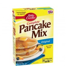 BETTY CRKR PANCAKE ORIGINAL 1.04kg